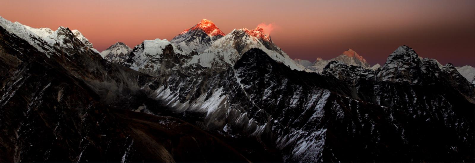 Himalayan Experience